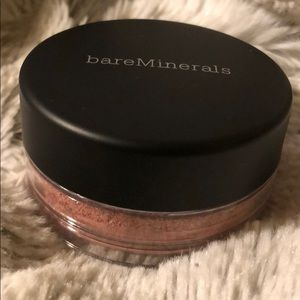 bareMinerals Makeup - NWT bareMinerals Rose Radiance Highlighter